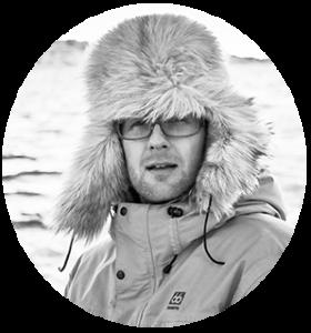 Karl Olafsson